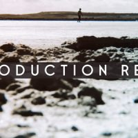 VIDEOHIVE PRODUCTION REEL FREE DOWNLOAD
