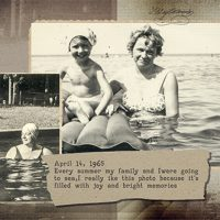 VIDEOHIVE HISTORY IN PHOTOGRAPHS 2 FREE DOWNLOAD