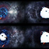 VIDEOHIVE ENERGETIC EPIC LOGO FREE DOWNLOAD