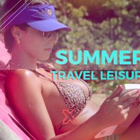 VIDEOHIVE SUMMER 17663950 FREE DOWNLOAD