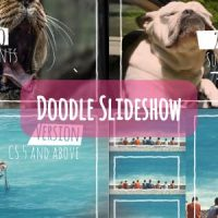 VIDEOHIVE DOODLE SLIDESHOW FREE DOWNLOAD