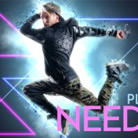 VIDEOHIVE STREET DANCE FREE DOWNLOAD