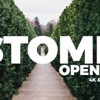 VIDEOHIVE STOMP OPENER FREE DOWNLOAD