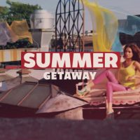 VIDEOHIVE SUMMER GETAWAY FREE DOWNLOAD