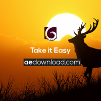 Take it Easy – Audiojungle Free Sound Effects