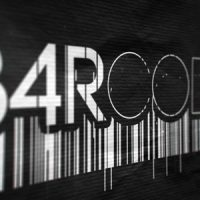 VIDEOHIVE BARCODE REVEAL FREE DOWNLOAD
