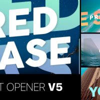 VIDEOHIVE FAST OPENER V5 FREE DOWNLOAD