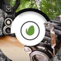 VIDEOHIVE LOGO & PHOTOS – V1
