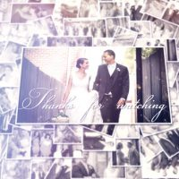 VIDEOHIVE WEDDING ALBUM FREE DOWNLOAD