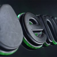 VIDEOHIVE EMPIRE – EPIC 3D LOGO FREE DOWNLOAD