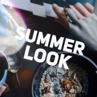 VIDEOHIVE SUMMER LOOK FREE DOWNLOAD