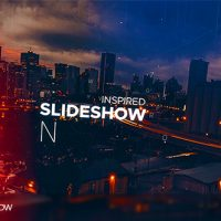VIDEOHIVE INSPIRED SLIDESHOW FREE DOWNLOAD
