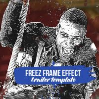 VIDEOHIVE FREEZ TIMER FREE DOWNLOAD
