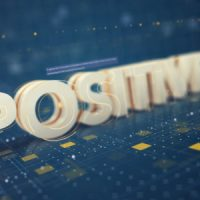 VIDEOHIVE POSITIVE FREE AFTER EFFECTS TEMPLATE