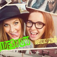 VIDEOHIVE PHOTO SLIDE SHOW FREE DOWNLOAD