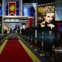 VIDEOHIVE RED CARPET FREE DOWNLOAD TEMPLATE