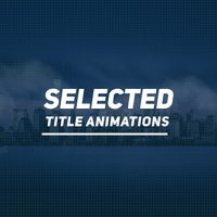 VIDEOHIVE SELECTED TITLES FREE DOWNLOAD