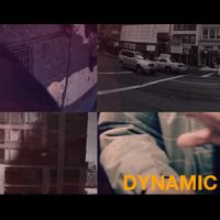 VIDEOHIVE DYNAMIC OPENER 11440020