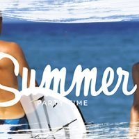 VIDEOHIVE SUMMER 13361082 FREE DOWNLOAD