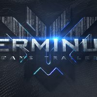 VIDEOHIVE TERMINUS GAME TRAILER FREE DOWNLOAD