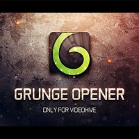 VIDEOHIVE GRUNGE OPENER FREE DOWNLOAD