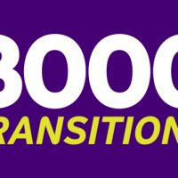 VIDEOHIVE TRANSITION MATTES MEGA PACK – MOTION GRAPHICS