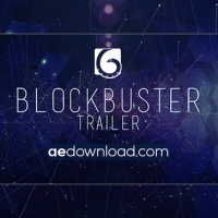 Blockbuster Trailer 12239167 – Audiojungle