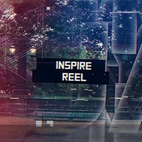 VIDEOHIVE INSPIRE REEL FREE DOWNLOAD