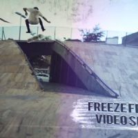 VIDEOHIVE FREEZE FRAME VIDEOSHOW FREE DOWNLOAD