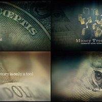 VIDEOHIVE MONEY TREE TITLE FREE DOWNLOAD