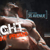 VIDEOHIVE EVENT PROMOTION