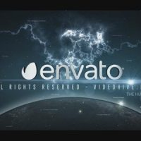 VIDEOHIVE SPACE TRAILER FREE DOWNLOAD