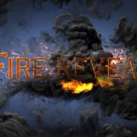 VIDEOHIVE FIRE REVEAL FREE DOWNLOAD