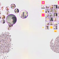 VIDEOHIVE MULTI-IMAGE LOGO REVEAL V.5 (10IN1)