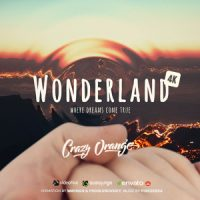 VIDEOHIVE WONDERLAND | LOVE STORY FREE DOWNLOAD