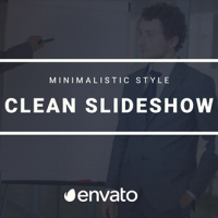 VIDEOHIVE CLEAN CORPORATE