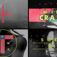 VIDEOHIVE SEXY GRUNGE OPENER FREE DOWNLOAD