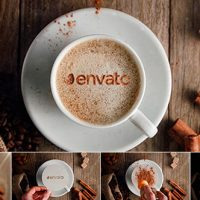 VIDEOHIVE COFFEE OPENER