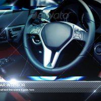 VIDEOHIVE AUTO MOTO SHOW II FREE DOWNLOAD