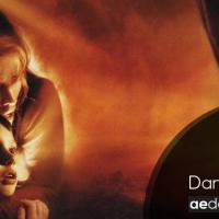 Audiojungle – 1929850 Darkness Falls