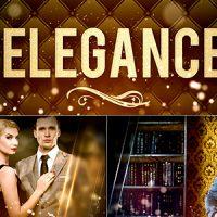 Elegance 13438274 – VIP Template