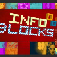 VIDEOHIVE INFO BLOCKS FREE DOWNLOAD