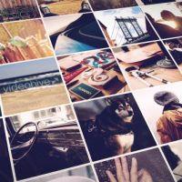 VIDEOHIVE SLIDESHOW 19213793 FREE DOWNLOAD