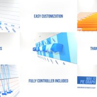 VIDEOHIVE 3D GRAPH PACK NO PRERENDER FREE DOWNLOAD