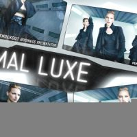 VIDEOHIVE MINIMAL LUXE FREE DOWNLOAD