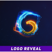Videohive Logo Reveal 18936541 Free Download