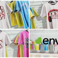 T-SHIRTS PROMO – AFTER EFFECTS PROJECT (VIDEOHIVE)