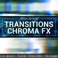 VIDEOHIVE TRANSITIONS 19972816 FREE DOWNLOAD