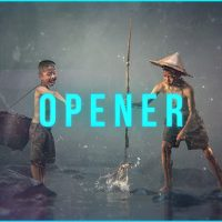 Videohive – Quickly Stomp Opener 20254857 – Free Download