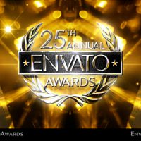 VIDEOHIVE ULTIMATE AWARDS PACKAGE FREE DOWNLOAD